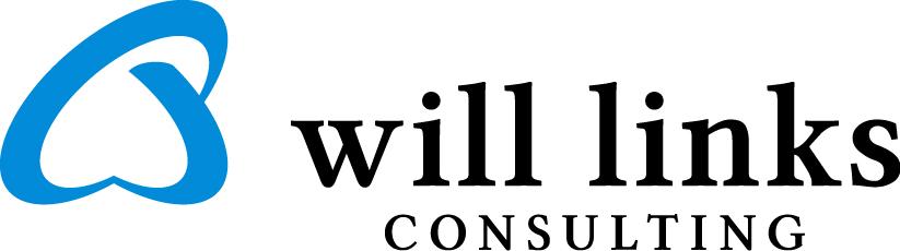 ウィルリンクス中小企業診断士事務所